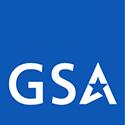 GSA Logo GS-10F-0226S