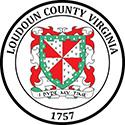 Loudoun Co