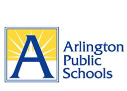 arlington schools