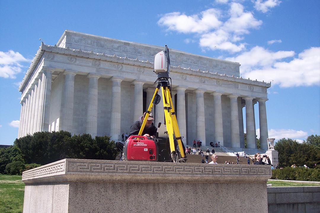 Scanner-Lincoln-Mem-home